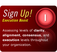 EBSS - Execution Boost Support System